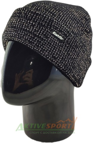 Картинка шапка Eisbar flashy 009 - 2