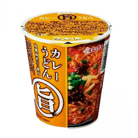 https://static-sl.insales.ru/images/products/1/6855/53197511/udon_noodles_curry.jpg