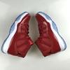 Air Jordan 11 Retro 'Win Like '96'