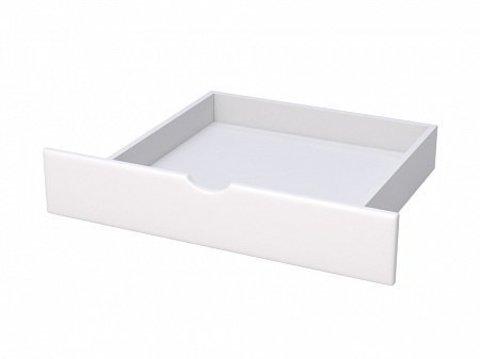 Цвет: Белая эмаль (укажите в комментарии к заказу)