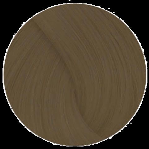 Lebel Luquias B/L (светлый блондин коричневый) Краска для волос