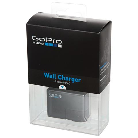 Wall Charger - Зарядное устройство сетевое оригинальное