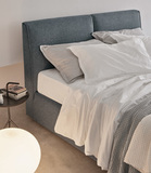 Кровать TALIA, Италия