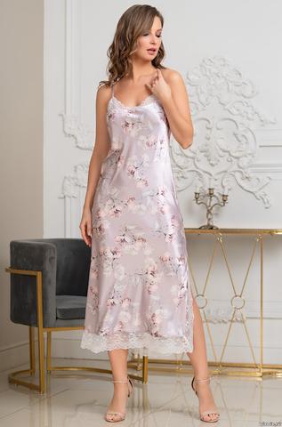Сорочка женская Mia-Amore SELINE  СЕЛИН 3711
