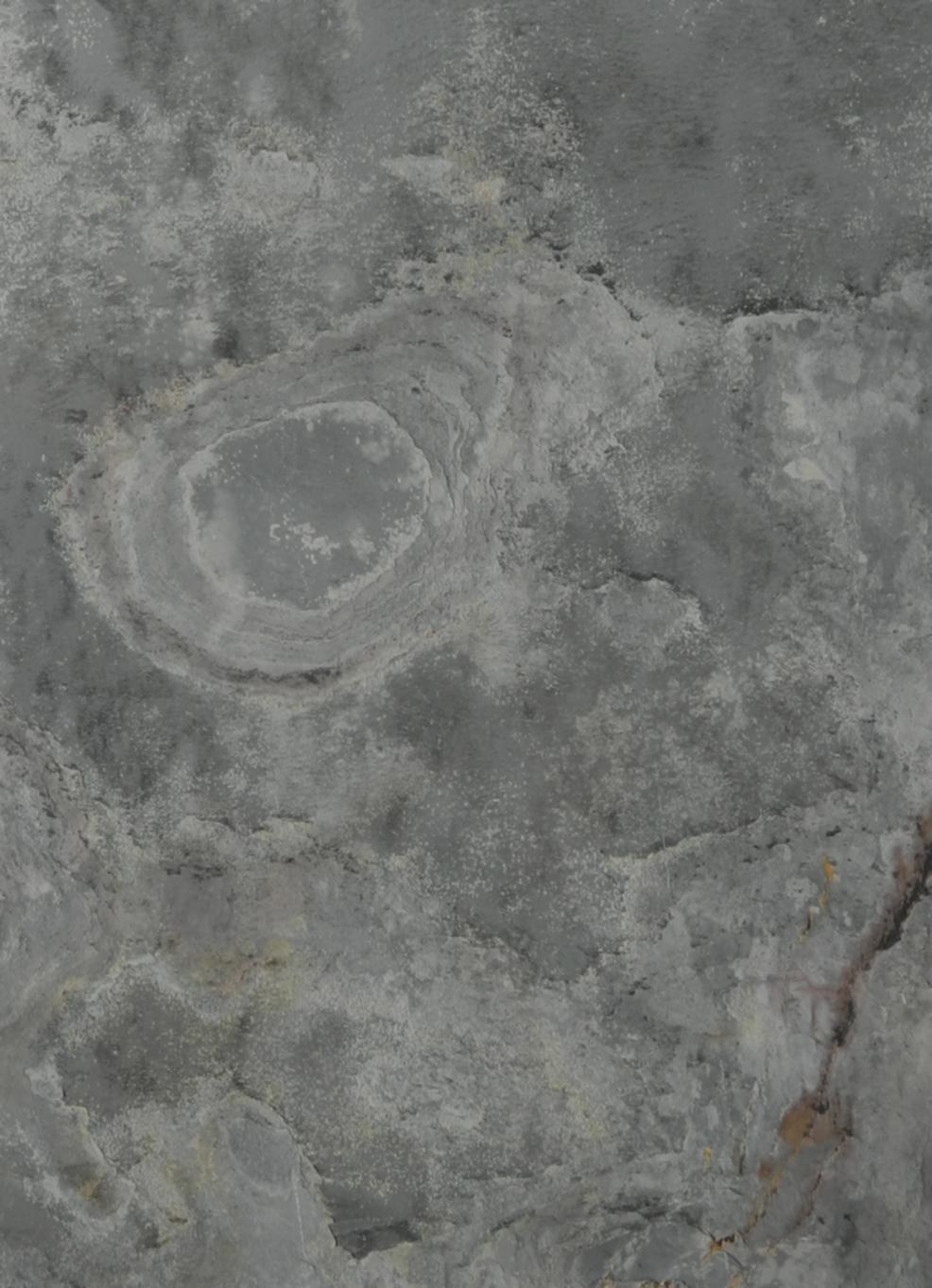 9007 Earth Crust