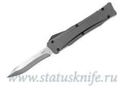 Нож Boker Lhotak Falcon BK06EX211