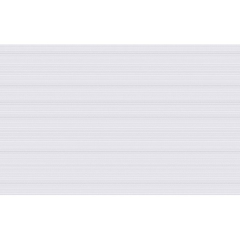 Плитка настенная Эрмида серый 00-00-5-09-00-06-1020 400х250
