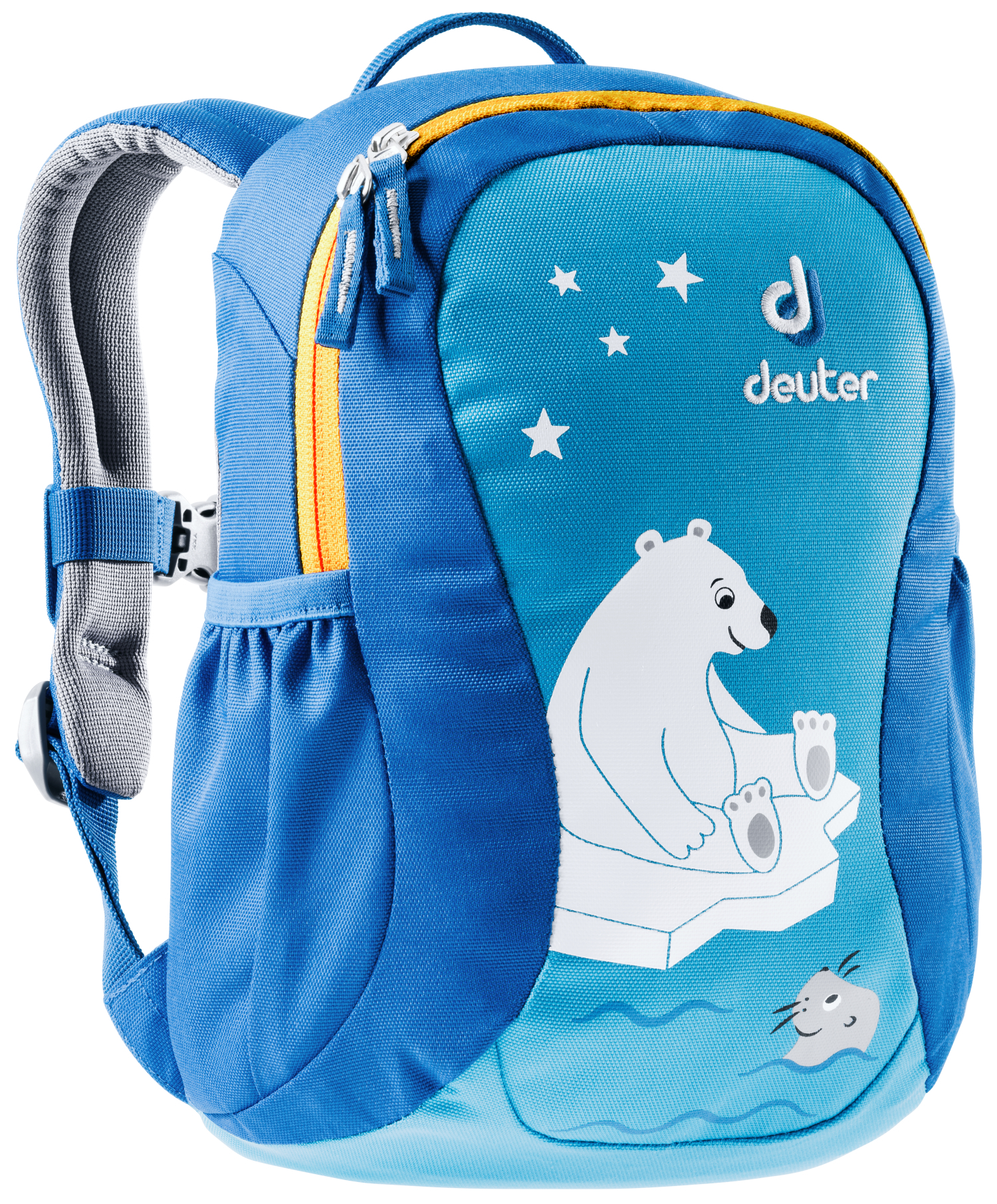 Для детей Рюкзак детский Deuter Pico 36043-1324-Pico-w20-d0.jpg