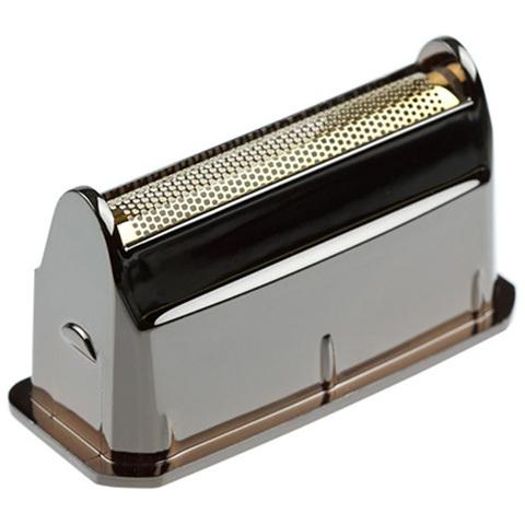 Ножевой блок Dewal для шейвера 03-017S (крышка+нож+сетка)