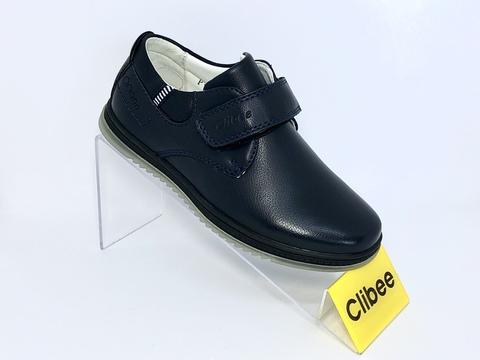 Clibee P305A