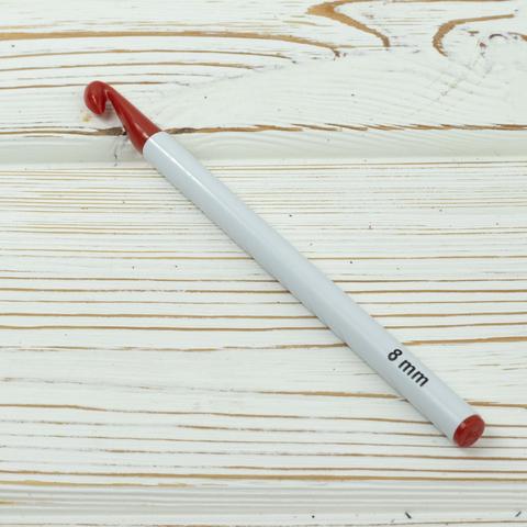 Крючок пластиковый К-Б