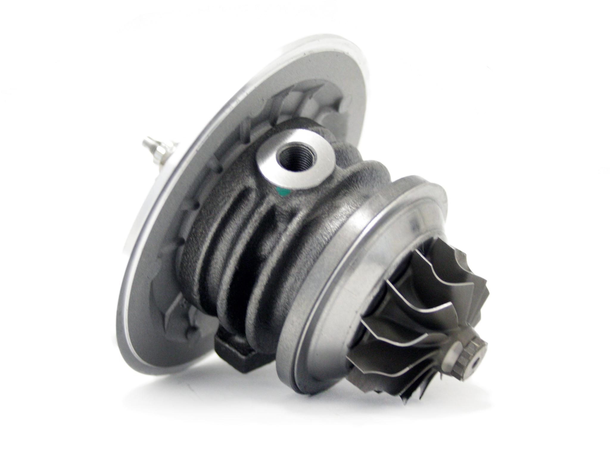 Картридж турбины GT2049S Перкинс 3,3 D75390 75 л.с.
