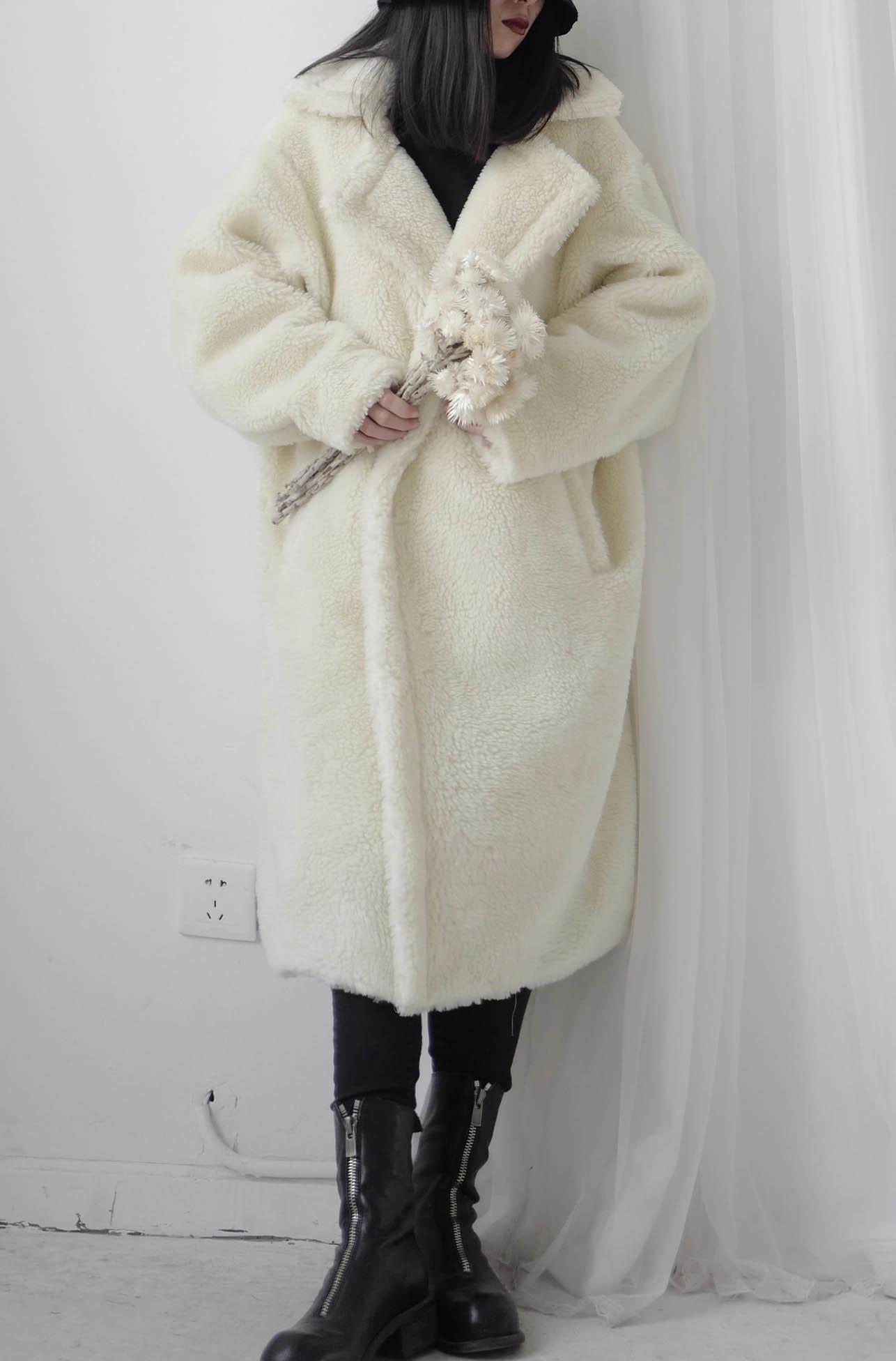 Пальто «FLIRT»