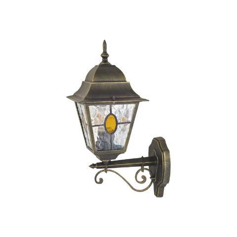 Уличный светильник Favourite 1804-1W