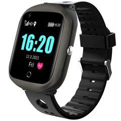 GPS Часы Smart Baby Watch FA66