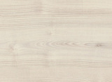Ламинат Egger Сердцевина ясеня белая однополосный