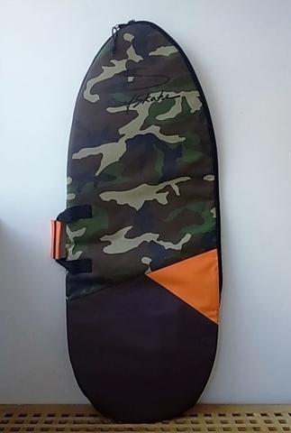 Чехол для сёрфскейта (большой)
