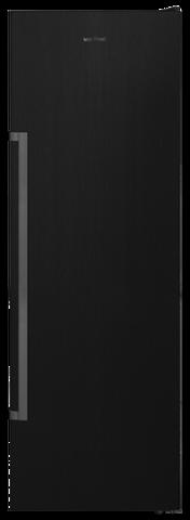 Холодильник Vestfrost VF395 SB BH