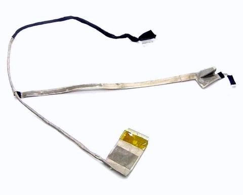 Шлейф для матрицы Samsung RF510 LED 40 pin pn BA39-00975A