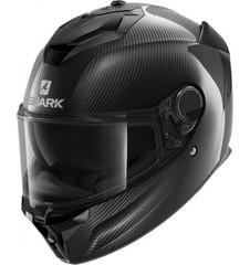 Мотошлем Shark Spartan GT Carbon Skin