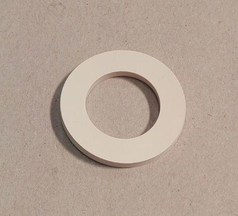 25141121 Уплотнительное кольцо 42/26 х 4,0мм