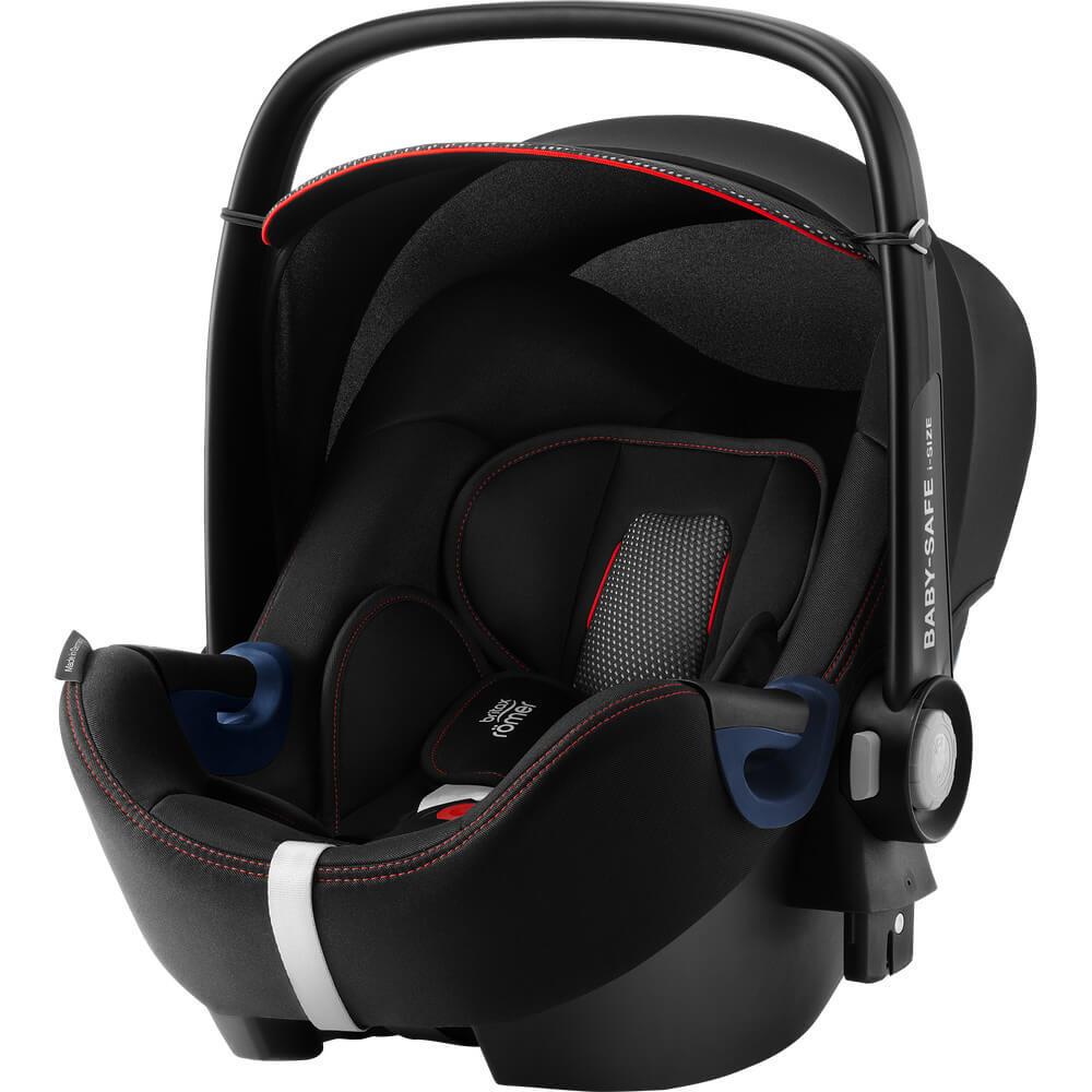 Britax Roemer Baby-Safe² i-Size Автокресло Britax Roemer Baby-Safe2 i-Size Cool Flow Black 01_BABY-SAFE2_i-SIZE_CoolFlowBlack_02_2019_72dpi_2000x2000.jpg