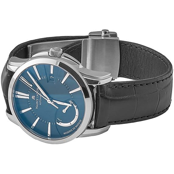 Часы наручные Maurice Lacroix PT6168-SS001-331-1
