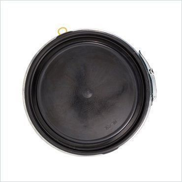 Бочка Open Top Drums 227л