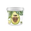 Подарунковий набір Avocado Lover Set Tink (3)