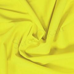 Купить бифлекс оптом ярко-желтый Lemon Fresh в интернет-магазине