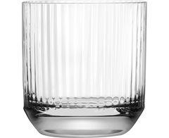Стакан для виски «Big Top», 320 мл, фото 2
