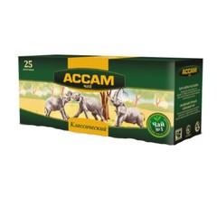Чай АССАМ Классический, 25 пакетиков.