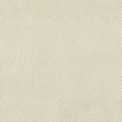 Микровелюр Hawaii white (Гаваи вайт)
