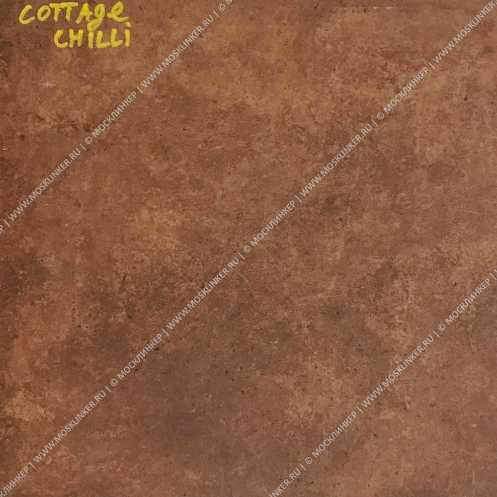 Cerrad Cottage Chili - Ступень с капиносом 30х32