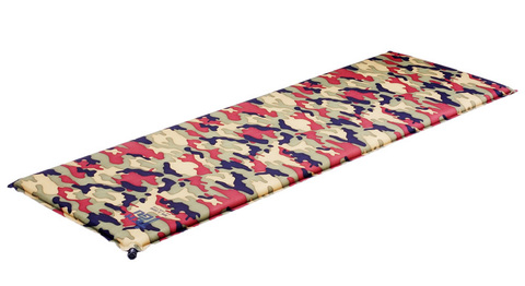 Туристический коврик Tengu Mark 3.08M