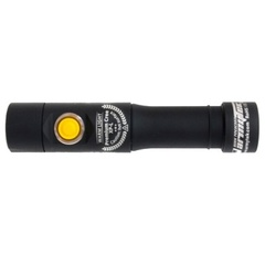 купить Карманный фонарь Armytek Prime C2 v3 XP-L (белый свет) недорого, со скидками и доставкой.