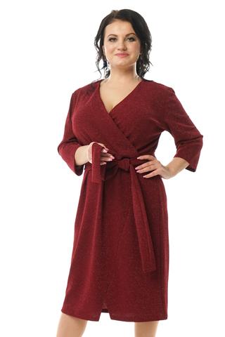 Платье-3689