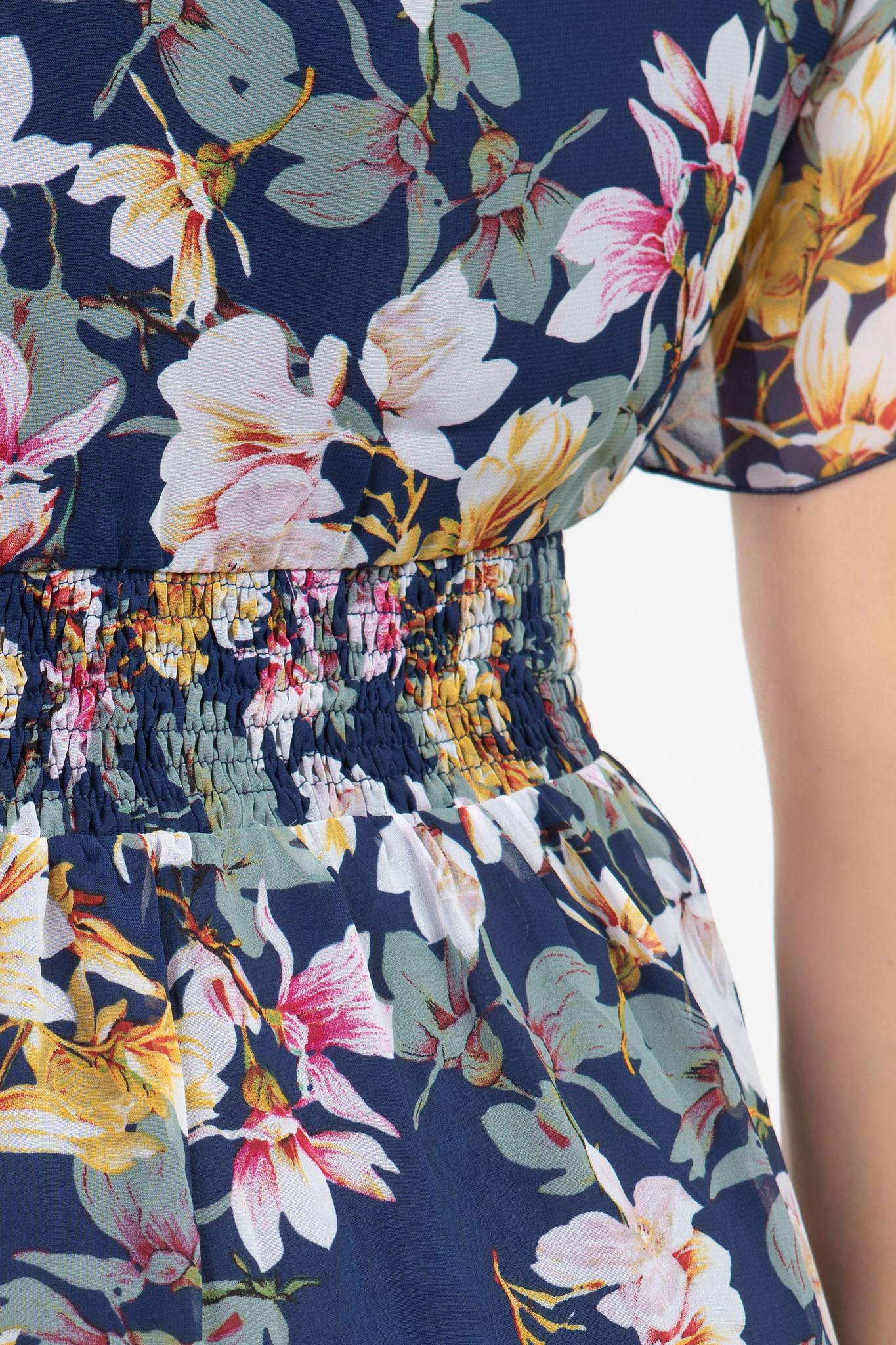 5159  Платье