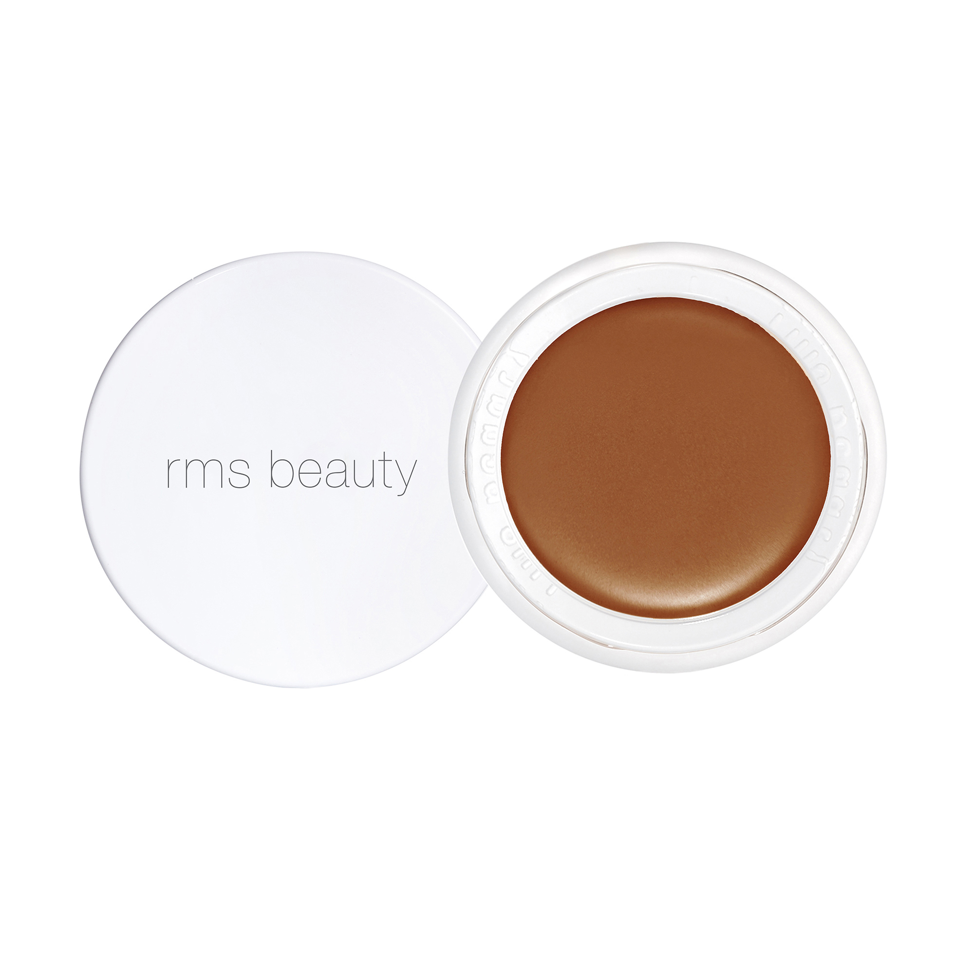 RMS  BEAUTY  КРЕМ КОНСИЛЕР ДЛЯ ЛИЦА  UN COVER-UP CREAM CONCEALER  99