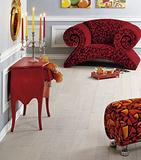 Oak Edelweiss массивная доска Design Parquet-Франция