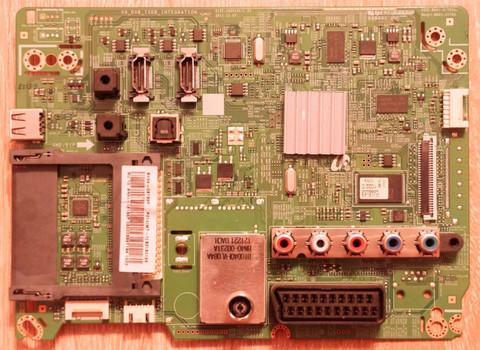 BN41-01795A BN94-05546F