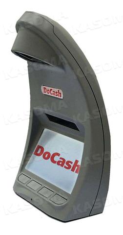 Детектор банкнот DoCash Lite L
