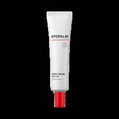Крем ATOPALM Face Cream 35ml