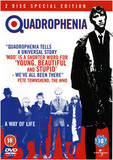 The Who / Quadrophenia (Special Edition)(2DVD)