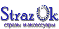 StrazOK.ru