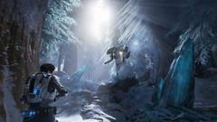Gears 5 Стандартное издание (Xbox One/Series X, русская версия)