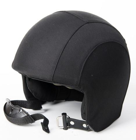 Шлем защитный Каппа-П, противоударный, размер 54-62