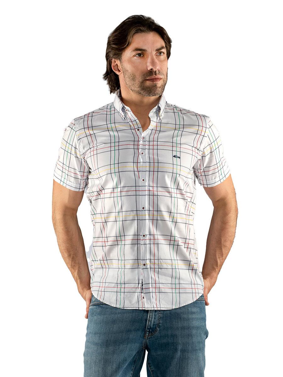 Dario Beltran рубашка Guarena 2FVG 1080