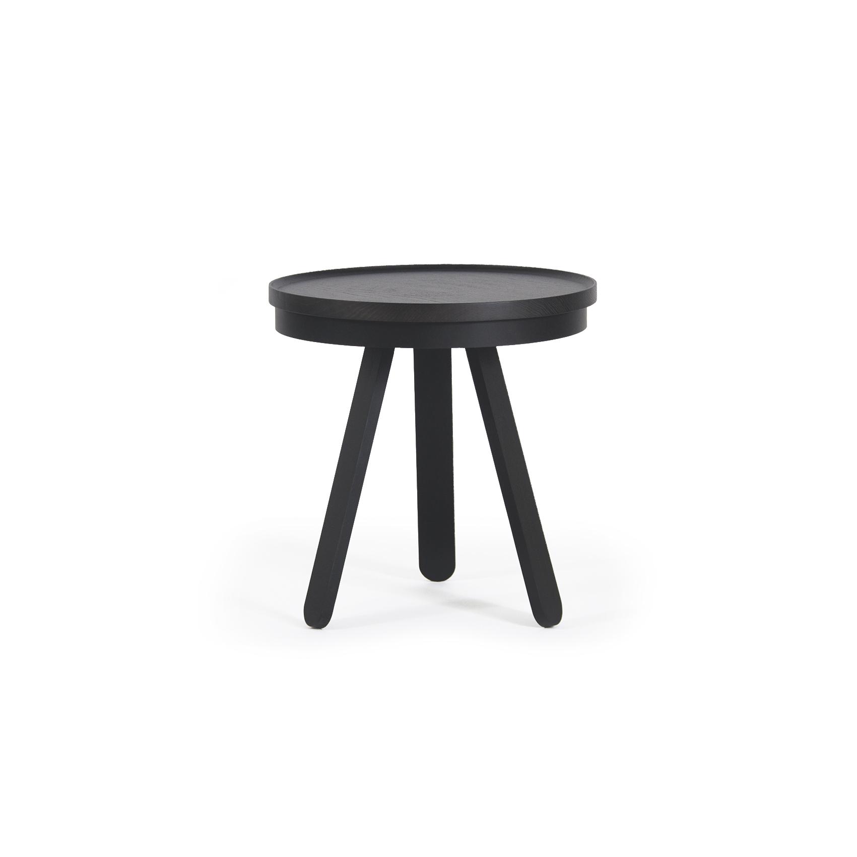 Кофейный столик BATEA S - вид 4