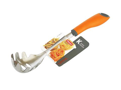 1297 FISSMAN Vita Ложка для спагетти 32 см,  купить